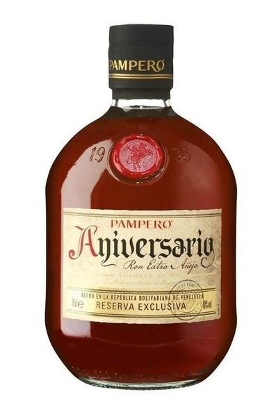 Pampero-Rum-Aniversario