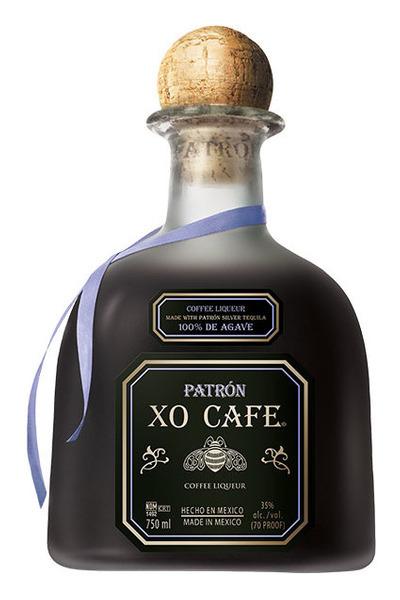 Patrón-XO-Cafe