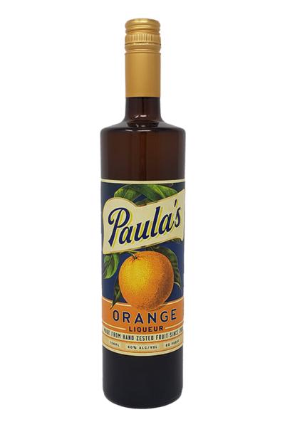 Paula's-Texas-Orange