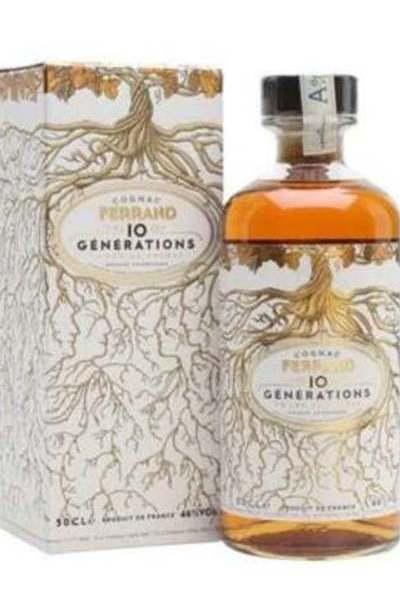 Pierre-Ferrand-Generations-Grande-Champagne-Cognac