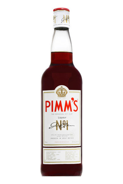 Pimm's-No.-1-Cup