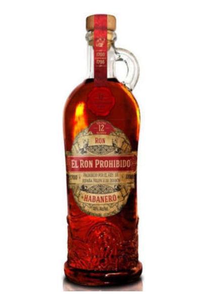 Ron-Prohibido-Rum-12-Year