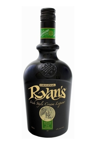 Ryan's-Irish-Cream