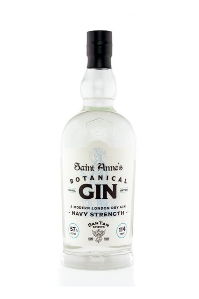 Saint-Anne's-London-Dry-Gin-Navy-Strength