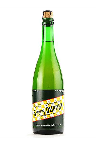 Saison-Dupont-Farmhouse-Ale