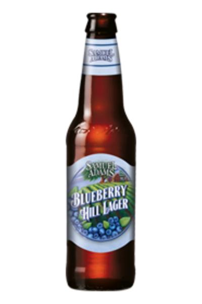 Samuel-Adams-Blueberry-Hill-Lager