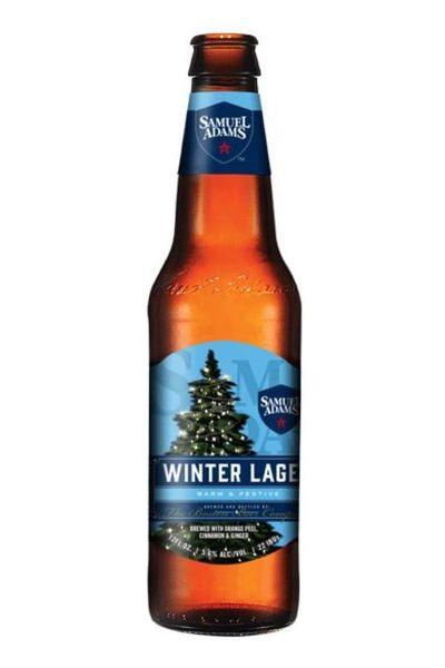 Samuel-Adams-Winter-Lager