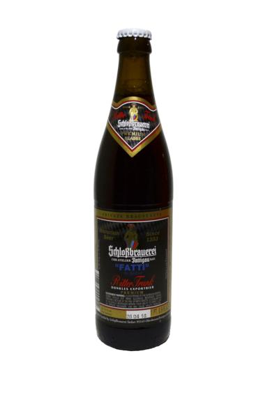 Schlossbrauerei-Stelzer-Fatti-Ritt-Trunk-Lager