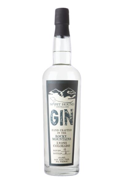 Spirit-Hound-Gin