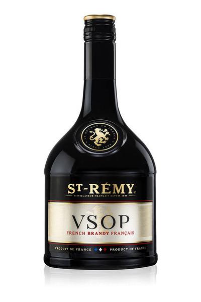St-Rémy-VSOP