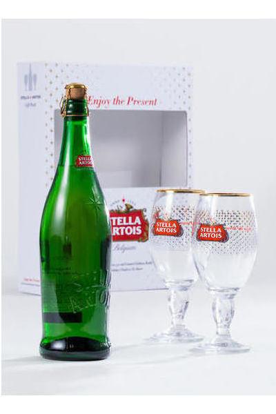 Stella-Artois-Holiday-Gift-Pack