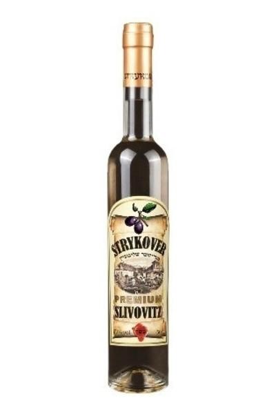 Strykover-Premium-Slivovitz-Plum-Brandy