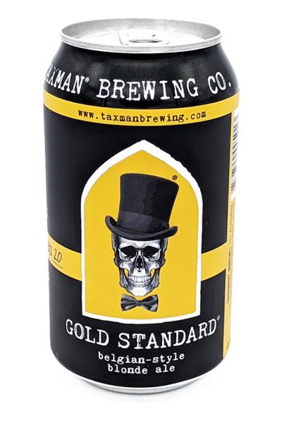 Taxman-Gold-Standard-Belgian-style-Blonde-Ale