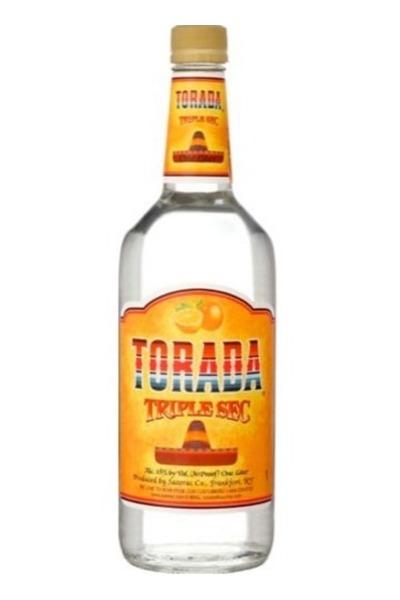 Torada-Triple-Sec-30-Proof