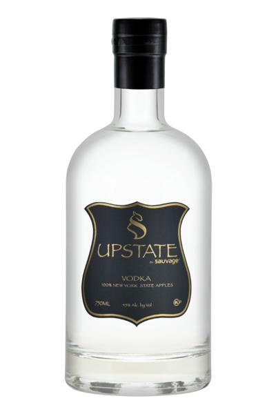 Upstate-Vodka-(Kosher-for-Passover)