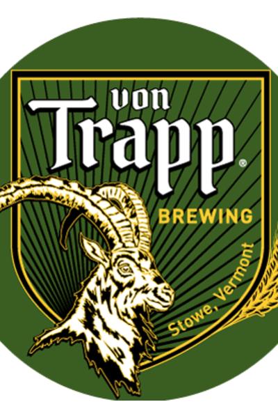 Von-Trapp-Trosten-Lager