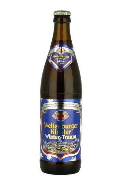Weltenburger-Winter