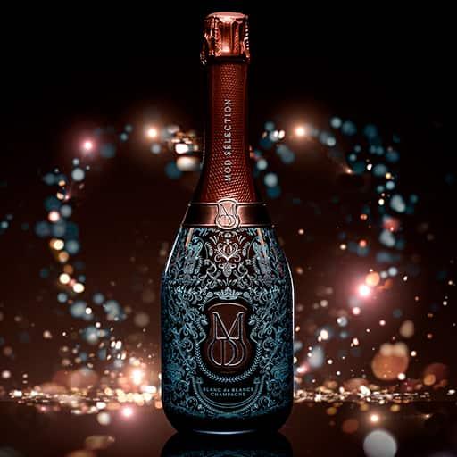 Best-Champagne