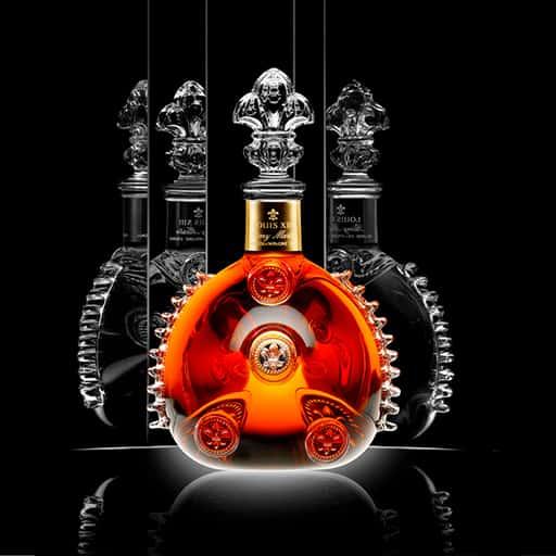 Best-Cognac