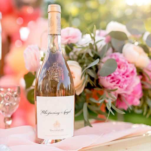 Best-Rose-Wines