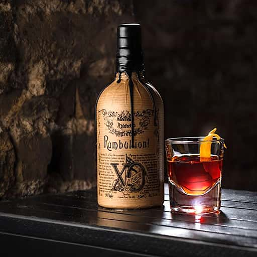 Best-Rum