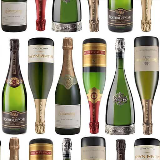 Best-Sparkling-Wine