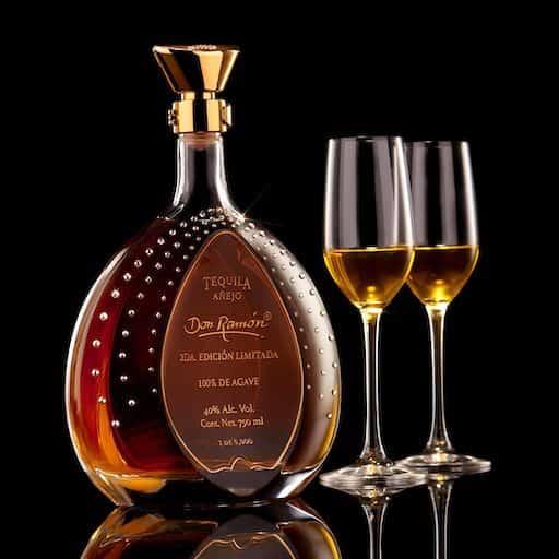 Best-Tequila
