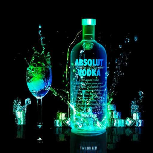 Best-Vodka