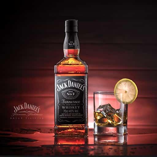 Best-Whiskey