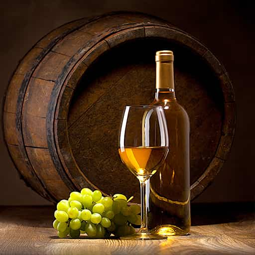 Best-White-Wine
