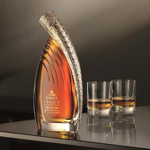 Luxury-Whisky