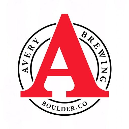 avery-brewing-company