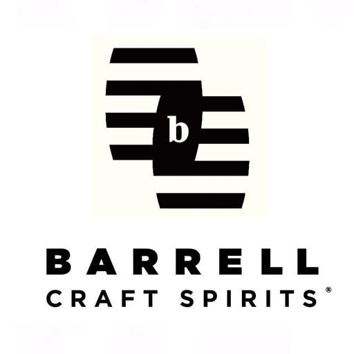 barrell-craft-spirits