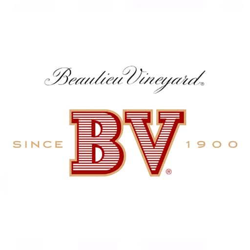 beaulieu-vineyard