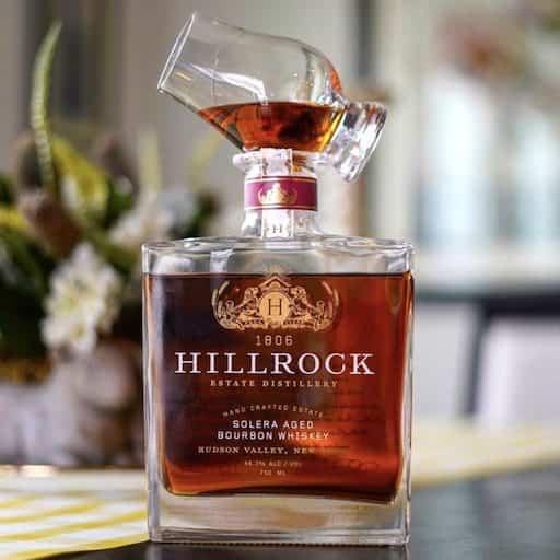 Best-Bourbon