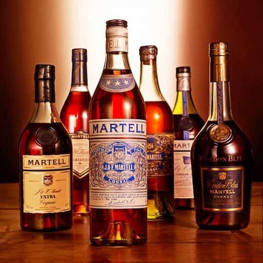 Best-Brandy