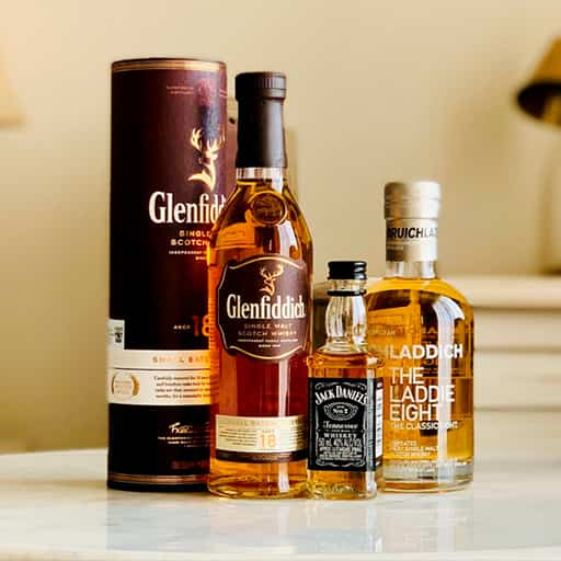 Best-Scotch