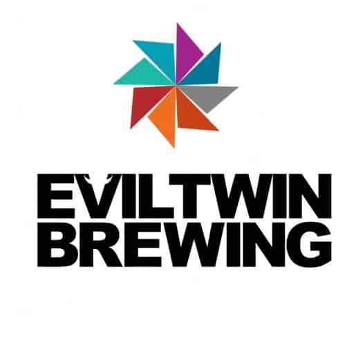 evil-twin