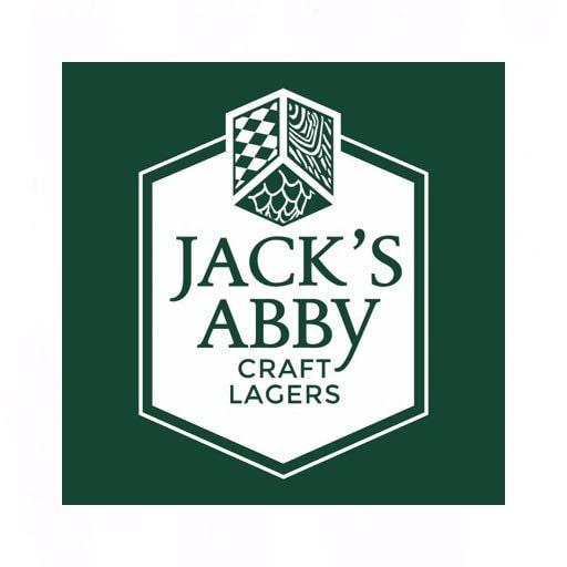 jacks-abby-brewing-company