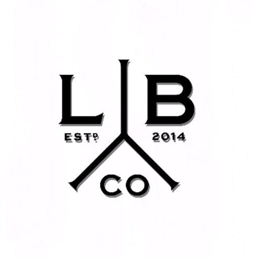 lamplighter-brewing-co