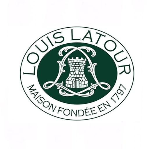 louis-latour