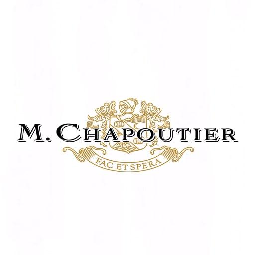 m-chapoutier