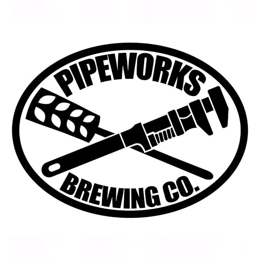 pipeworks-brewing-company