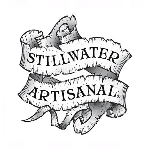 stillwater-artisanal