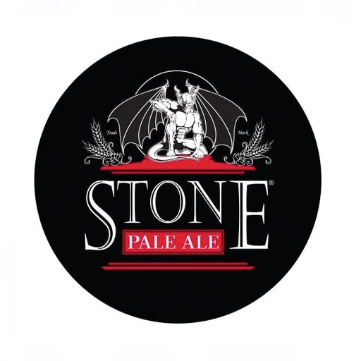 stone-brewing-co