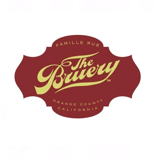 the-bruery