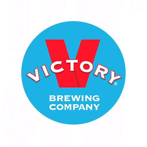 victory-brewing-company