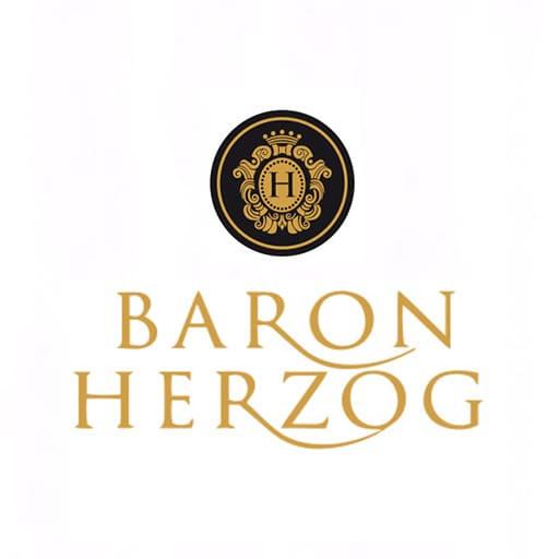 baron-herzog