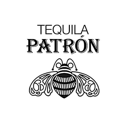 liquor-brand